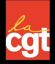 CGT Union Départementale de l'Aube