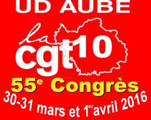 Logo-congrès