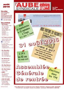 AS_AG-2016-A3_AUBE SYNDICALE_Page_1
