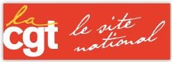 lien vers le site national de la CGT